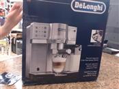 DELONGHI Coffee Maker EC860